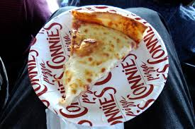 Is Connie's Pizzeria Worth It?