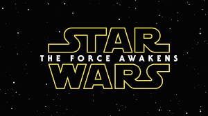 Was the Force strong with the new Star Wars movie?