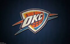 OKC to move on to face Golden State
