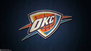 Oklahoma City One Step Away from the Western Conference Finals