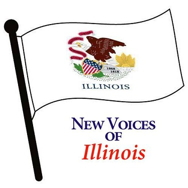 Students Protected by the New Voices of Illinois Press Freedom Law