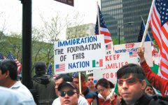 A Day Without Immigrants