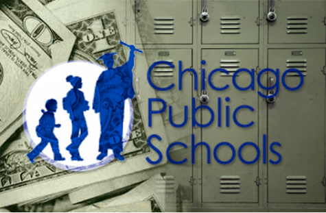 CPS Financial Problems Causes School To End Early