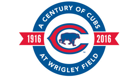 Chicago Cubs Get a New Look