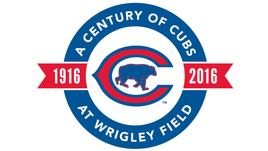 Chicago+Cubs+Get+a+New+Look