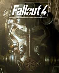 Fallout 4 makes the mark