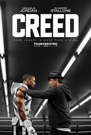 Creed Brings Along an Emotional Ride