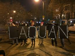 Laquan McDonald adds more emphasis to 'Black Lives Matter' Debate