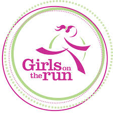 Girls on the run: Sisterhood