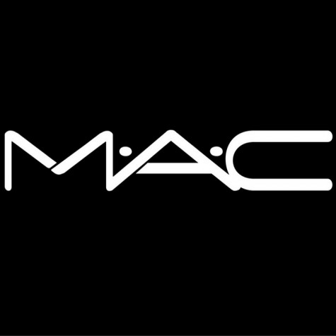 Are M.A.C. Products Worth It?