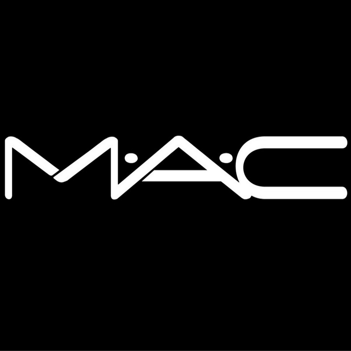 Are+M.A.C.+Products+Worth+It%3F