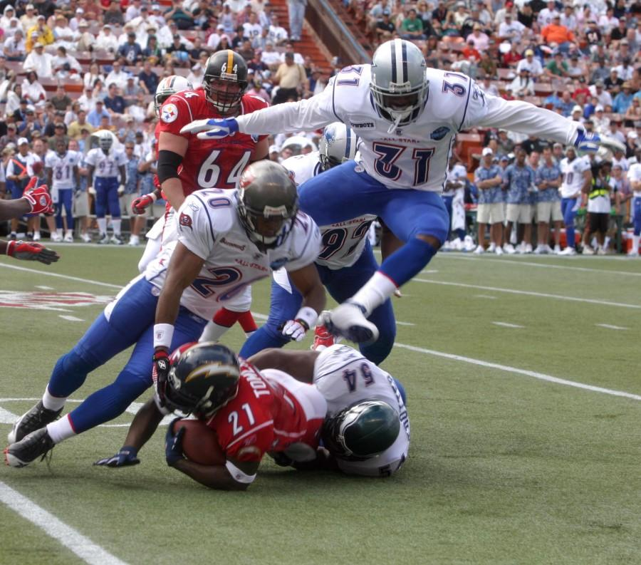 Concussions+in+the+NFL