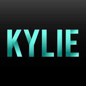 The Kylie App