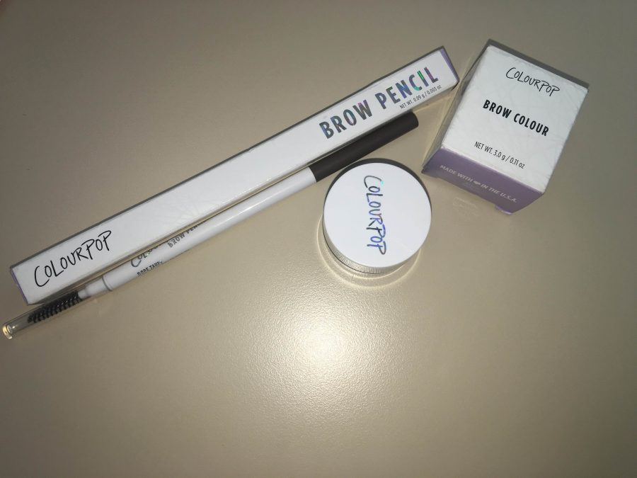 New+Release%3A+Colour+Pop+Brow+Pencils+and+Brow+Colours