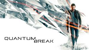 Quantum Break brings unique ideas