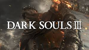 Dark Souls 3 goes below expectations due to frame rate lags