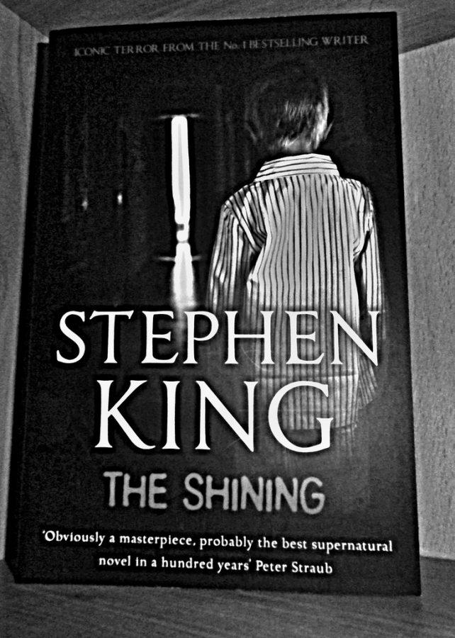 The+Shining+Review