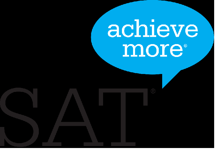 Juniors+Perspective+On+Taking+The+SAT