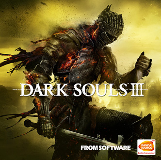 DARK SOULS 3: The Hardest Game Ever