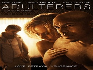 adulterers-2015-352x510-1