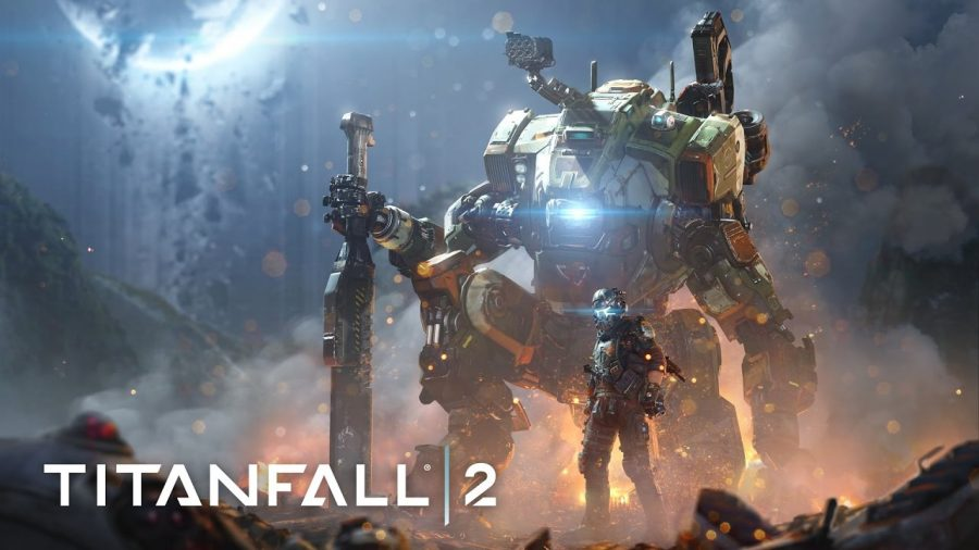 TitanFall+2+Review