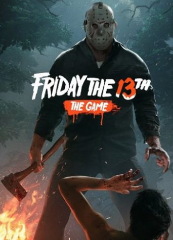 Friday the 13th: The Game Launch Bundle