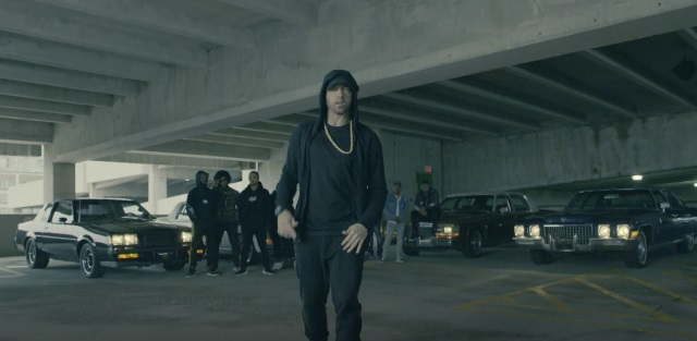 Eminem+cypher+towards+Donald+Trump