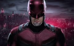 Why You Must Watch Daredevil