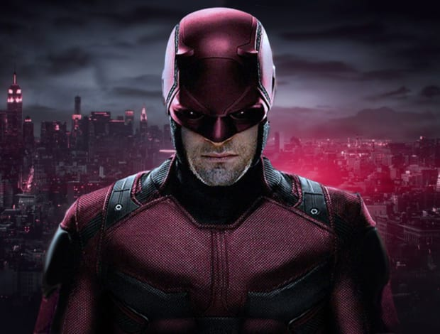 Why+You+Must+Watch+Daredevil