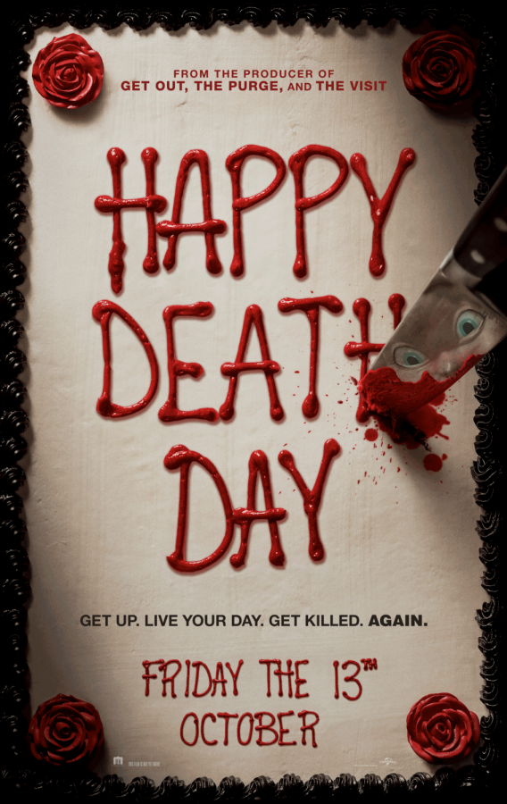 Screening+of+%E2%80%9CHappy+Death+Day%E2%80%9D+Gives+Death+a+Silly+Twist