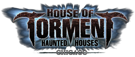 House of Torment in Chicago