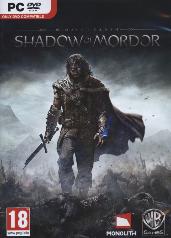 Shadow of War Middle Earth, Don't Keep this Game in the Shadows