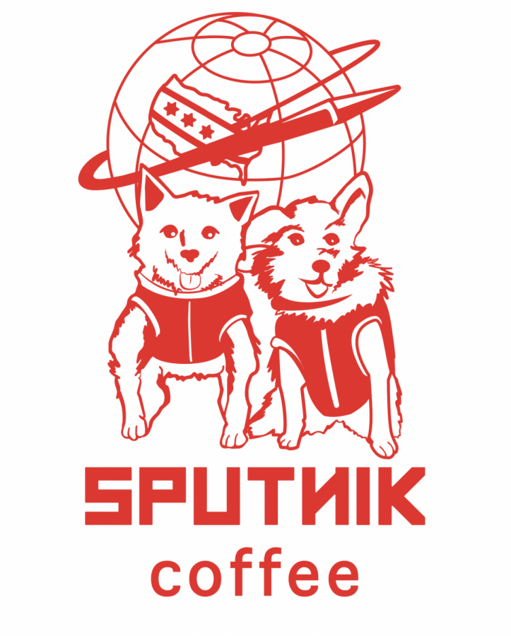 Sputnik Coffee