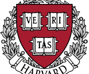 Meeting at Harvard to Debate