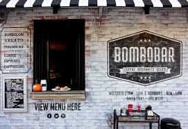 BomboBar Review
