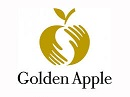 Golden Apple Finalists – Raygoza and Edwards
