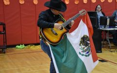 Changes to CPS Policies Affect the Heritage Fiesta
