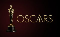 The 92nd Academy Awards